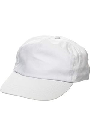 US-Basic Baseball Cap bis 58cm 1202106c