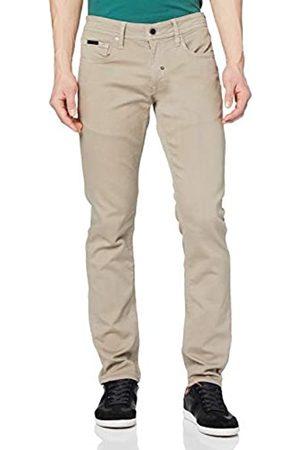 Antony Morato Herren Geezer Slim Jeans