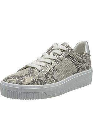 Marco Tozzi Damen 2-2-23772-24 Sneaker
