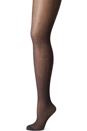 Nur Die Damen Perfekt Strumpfhose