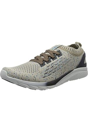 CMP Campagnolo Mens DIADEMA Fitness Walking Shoe