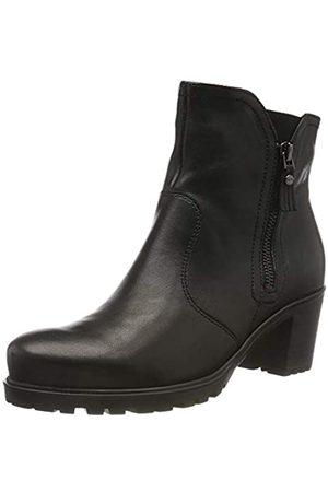 ARA Damen Mantova 1247314 Biker Boots, ( 61)