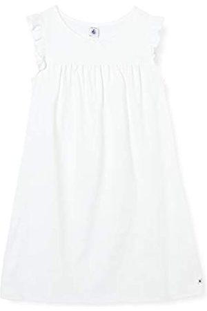Petit Bateau Mädchen 5547801 Nachthemd
