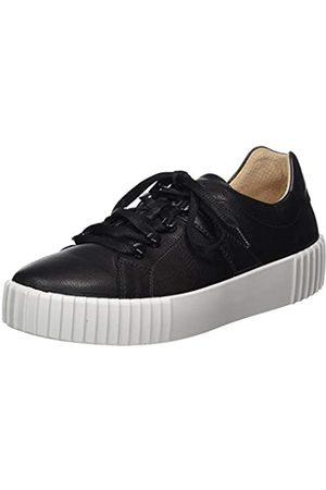 Romika Damen Montreal S 04 Sneaker, ( 100)