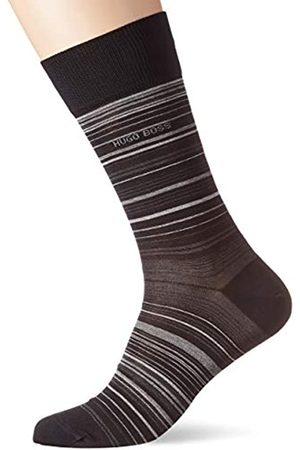 HUGO BOSS Herren RS Multistripe MC Socken