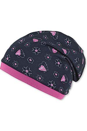 Sterntaler Mädchen Slouch Beanie Hat Mütze