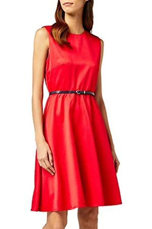 Intimuse Damen, ärmelloses Cocktail Kleid