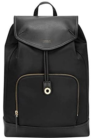 Targus Unisex-Adult TSB964GL Backpack
