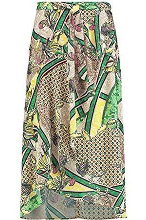 Gerry Weber Womens 310022 Skirt