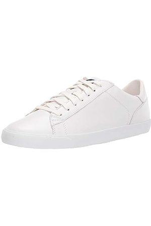 Cole Haan Damen Carrie Sneaker
