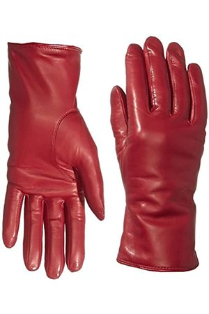 Roeckl Damen Classic Wool Handschuhe