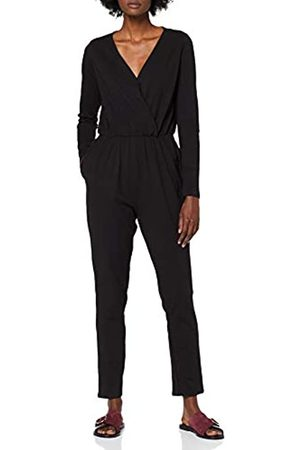 People Tree Peopletree Damen Odette Jumpsuit