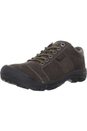 Keen Herren Austin-m, (Chocolate Brown)