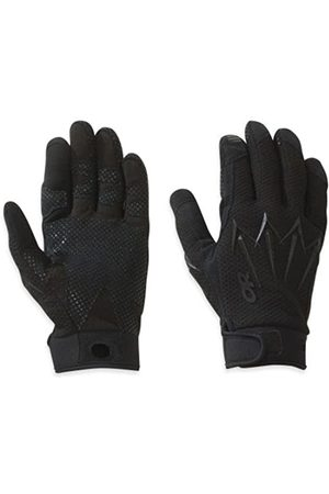 Outdoor Research Halberd Handschuhe, Damen Unisex Herren