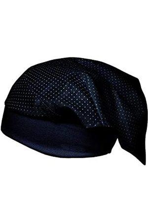 maximo Baby-Mädchen Kopftuch, Mütze