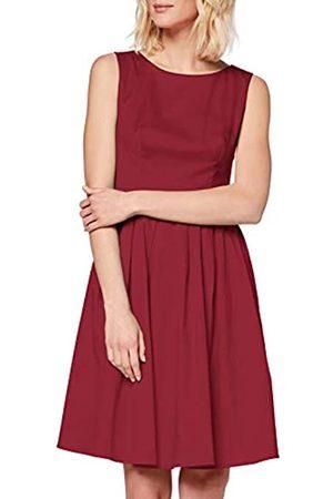 Oliceydress DS1952 Abendkleider