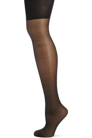 Cette Damen Madison Strumpfhose, 20 DEN