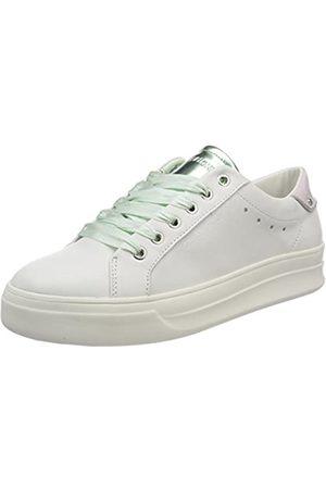Crime london Damen 25606KS1 Sneaker