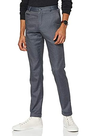Selected Herren SHDONE-LOUAME Trousers STS Anzughose