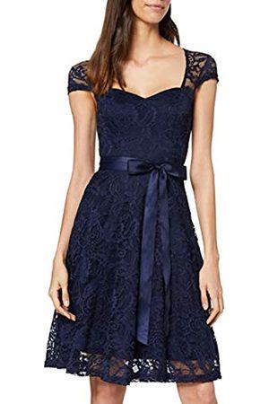 Oliceydress DS0026 Abendkleider