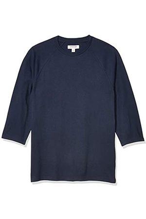 Goodthreads Soft Cotton Baseball Novelty-t-Shirts