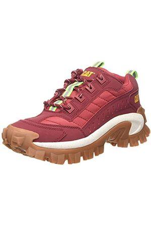 Cat Footwear Unisex-Erwachsene Intruder Sneaker