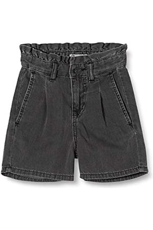 LTB Mädchen ALIMA G Shorts
