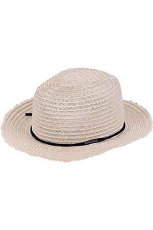 CAPO Damen Jamaica Hemp HAT Sonnenhut