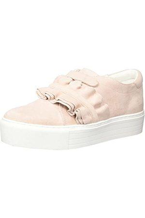 Kenneth Cole Damen Ashlee Sneaker, Pink (Rose)