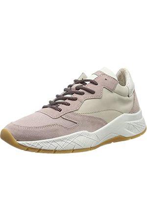 Crime london Damen 25806PP1 Sneaker, Pink (Light Pink 15)