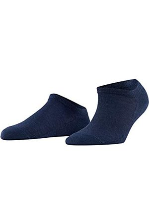 Falke Damen Sneakersocken Active Breeze - Lyocellmischung, 1 Paar, (Navy Blue 6499)