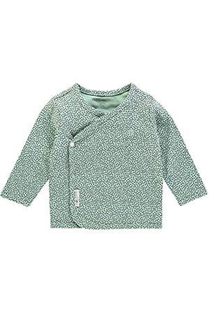 Noppies Baby Und Kinder Unisex Langarmshirt Hannah