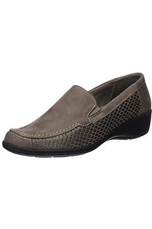 Comfortabel Damen 942133 Slipper
