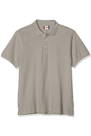 CLIQUE Herren Classic Lincoln Polo Polohemd