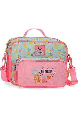 Enso Utensilientasche-Schultertasche Juicy Fruits
