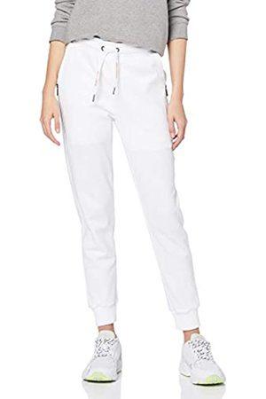 Armani Damen Mini Logo Track Pant Hose