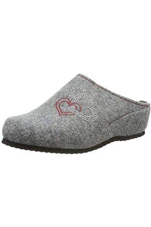 ARA Damen Cosy 1529907 Pantoffeln, ( 06)