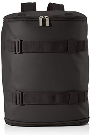 Bree Collection Unisex-Erwachsene Pnch 733, Black, Backpack Rucksack