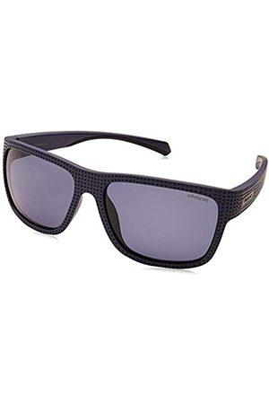 Polaroid Herren PLD 7025/S Sonnenbrille