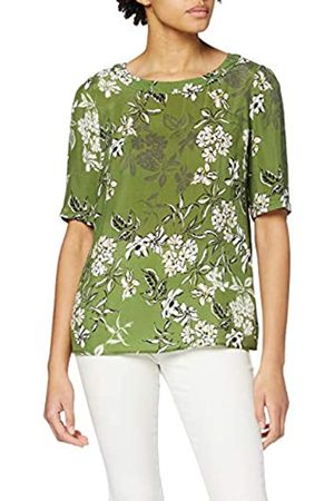 Marc O' Polo Damen 003093541181 Bluse