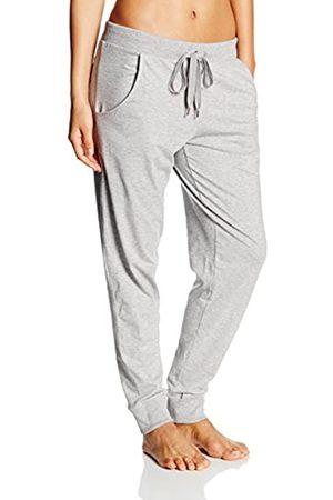 SASSA Damen Hose Zweiteiliger Schlafanzug