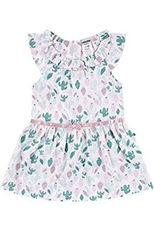 Jacky Baby - Mädchen Sommer-Kleid