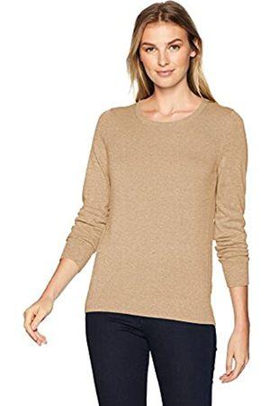 Amazon Sweater crewneck-sweaters