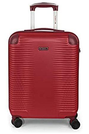 GABOL Trolley C22 Waage. Koffer 50 cm - 115922 008