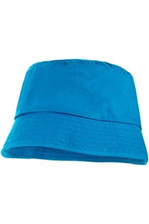 maximo Jungen Hut mit Label MXO Mütze