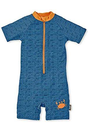 Sterntaler Baby-Boys Schwimmanzug One Piece Swimsuit