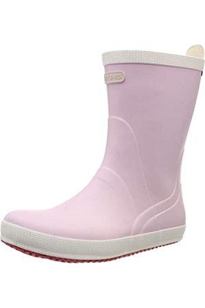 Viking Unisex-Erwachsene SEILAS Gummistiefel, Pink (Pink 9)