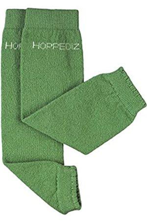 Hoppediz ® Baby-Stulpen aus Kashmir/Merinowolle