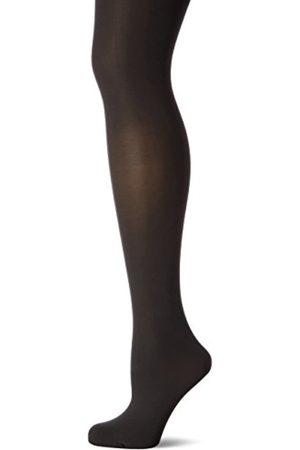 ELBEO Damen PH Warm & Beautiful Strumpfhose, 40 DEN