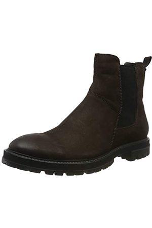 Vagabond Herren Johnny Chelsea Boots, (Java 31)